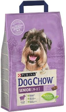 karma-dla-psa-purina-dog-chow-senior-lamb
