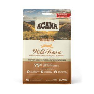 ACANA Regionals Wild Prairie Cat