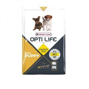 karma-sucha-dla-psa-versele-laga-opti-life-puppy-mini