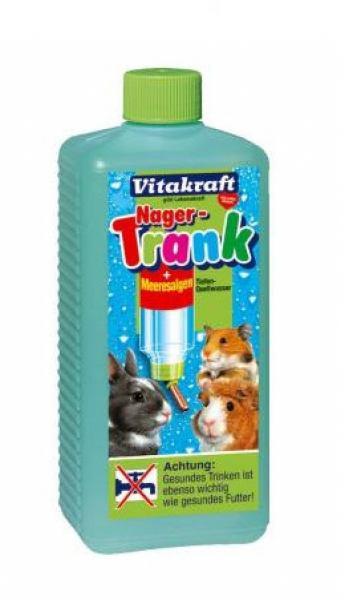 VITAKRAFT Aqua Drink 500 ml