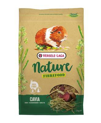 karma-versele-laga-cavia-nature-fibrefood