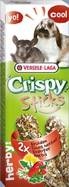 kolba-versele-laga-crispy-sticks-herbs-ziola-kroliki-gryzonie