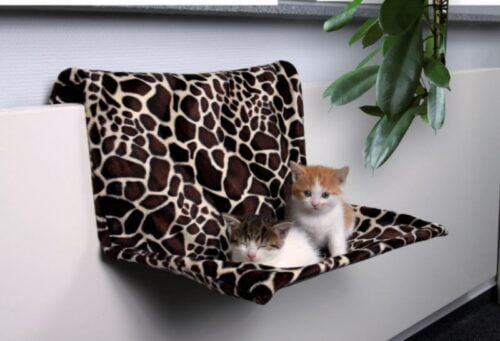 legowiska-trixe-legowisko-dla-kota-na-kaloryfer-lux