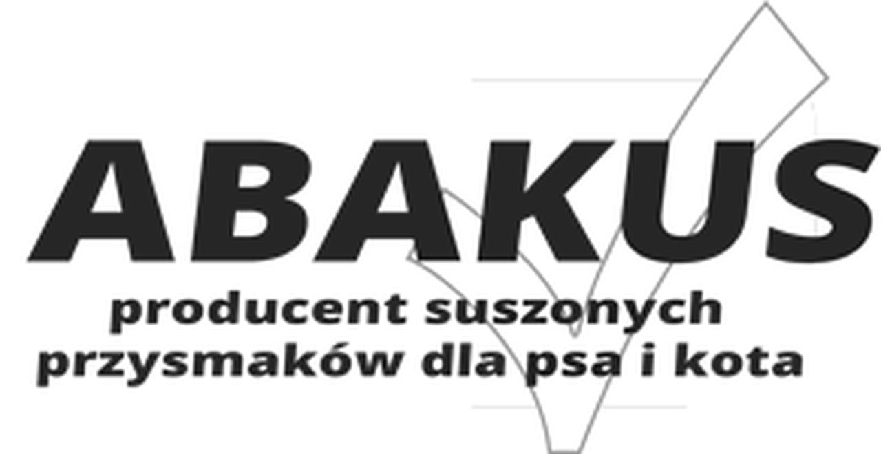 Abakus Jelita wieprzowe 100 g