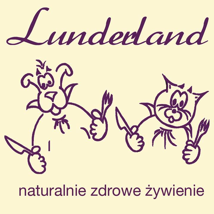Lunderland Algi morskie Ascophyllum nosodum