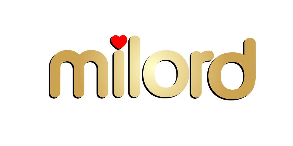 MILORD cielęcina paski