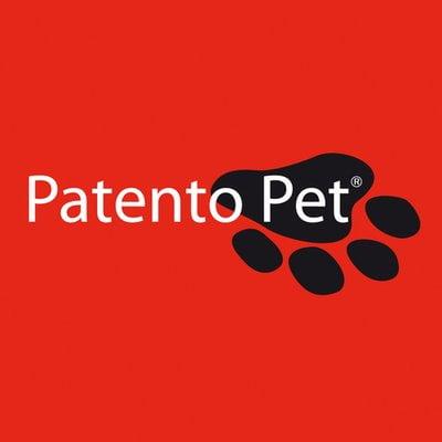 PATENTO PET obroża Basic