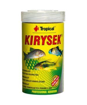 pokarm dla kirysków tropical 100ml