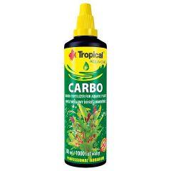 nawoz weglowy w płynie tropical carbo