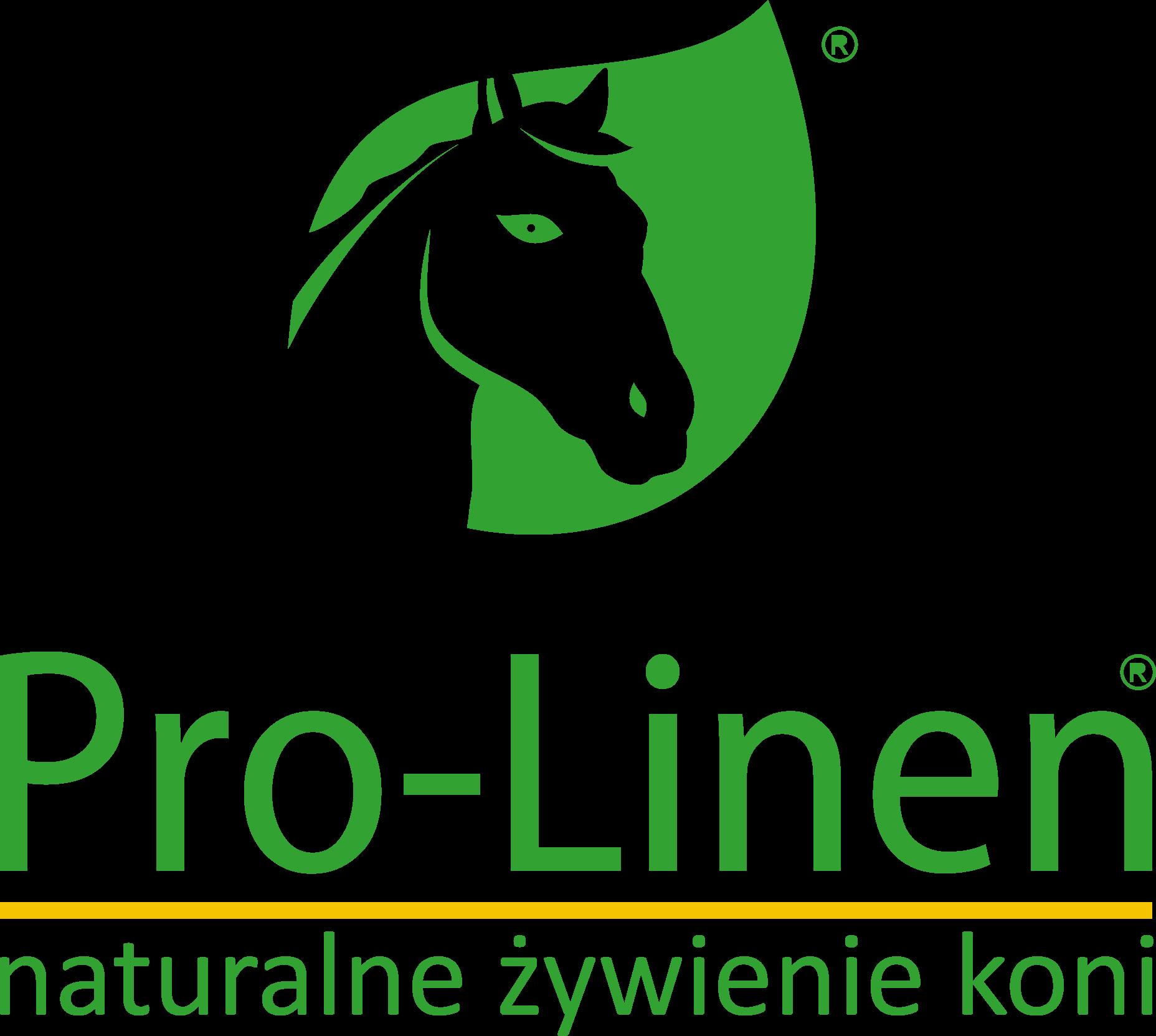 Pro-Linen Alfibre Digest 15 kg