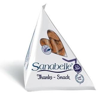 przysmaki-kot-sanabelle-thanks-snack