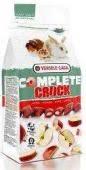 VERSELE LAGA Crock Complete Apple 50 g