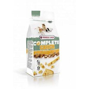 VERSELE LAGA Crock Complete Cheese 50 g