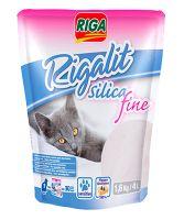 RIGA-RIGALIT SILICA FINE 4l