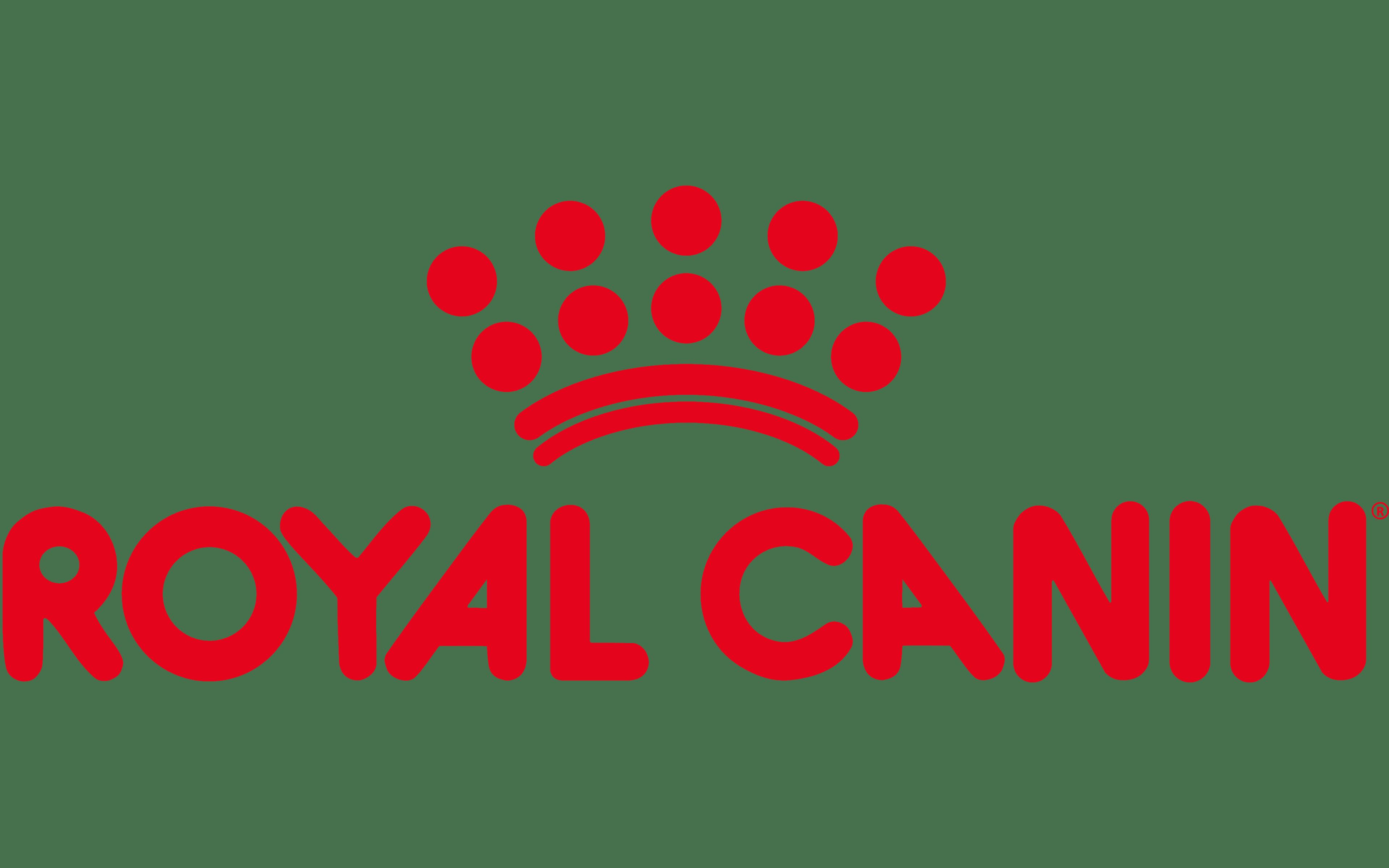 ROYAL CANIN Dog Medium Junior
