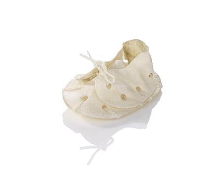 MACED But biały 7,5 cm