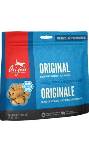 smakolyki-dla-psa-orijen-fd-treats-original-dog
