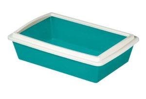 stefanplast-kuweta-litter-tray-morska