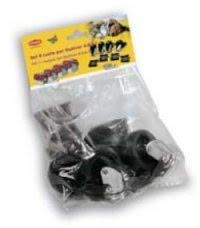 stefanplast-zestaw-kolek-2