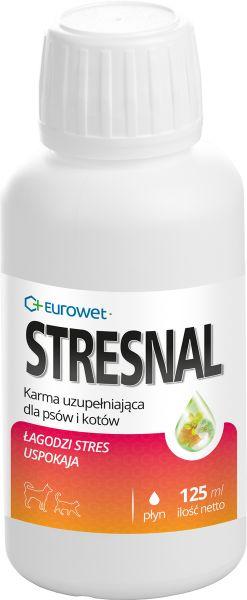 STRESNAL 125 ml
