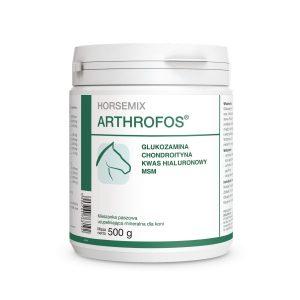 suplementy dla koni Dolfos Arthrofos