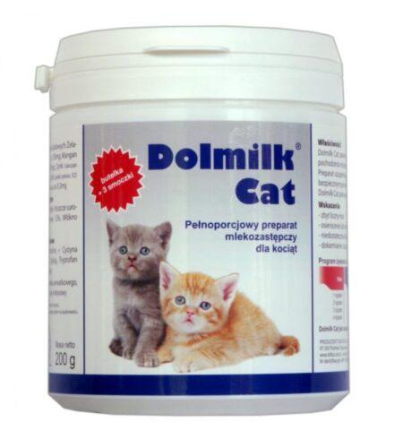 suplementy-diety-kot-dolfos-dolmilk-cat-xl