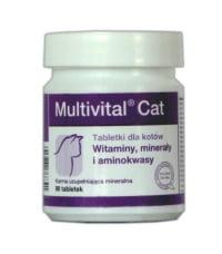 suplementy-diety-kot-dolfos-multivital-cat-s