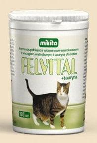 suplementy-diety-kot-mikita-felvital-tauryna