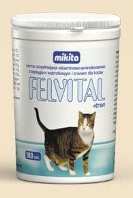 suplementy-diety-kot-mikita-felvital-tran