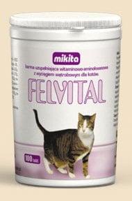 suplementy-diety-kot-mikita-felvital