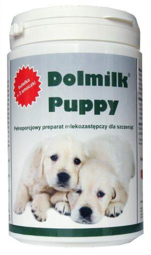 suplementy-diety-pies-dolfos-dolmilk-puppy-xl
