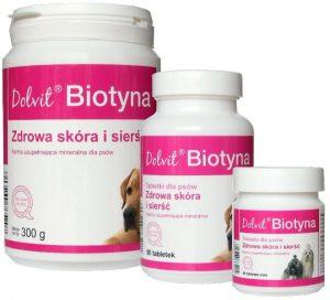 suplementy-diety-pies-dolfos-dolvit-biotyna-xl