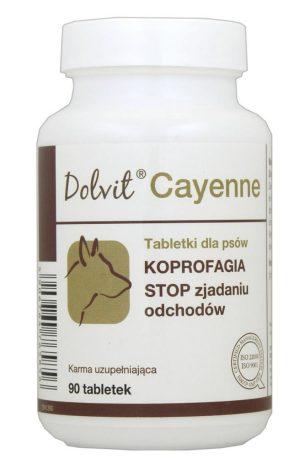 suplementy-diety-pies-dolfos-dolvit-cayenne