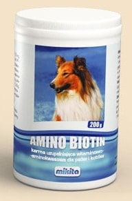 suplementy-diety-pies-mikita-amino-biotin-200g