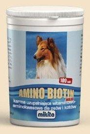 suplementy-diety-pies-mikita-amino-biotin-maxi