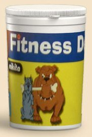suplementy-diety-pies-mikita-fitness-dog