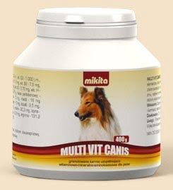 suplementy-diety-pies-mikita-multi-vit-canis-400g