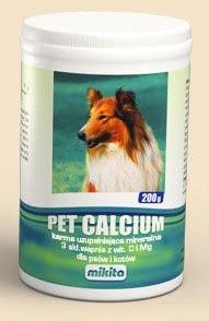 suplementy-diety-pies-mikita-pet-calcium-200g