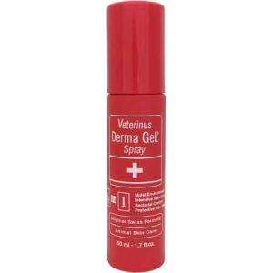 suplement diety dla psa Cortaflex Derma Spray