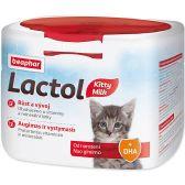 BEAPHAR Lactol Kitty Milk 250g