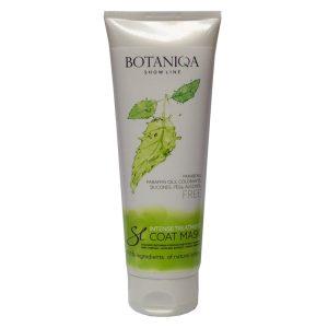BOTANIQA Show Line Intense Treatment Coat Mask 250 ml