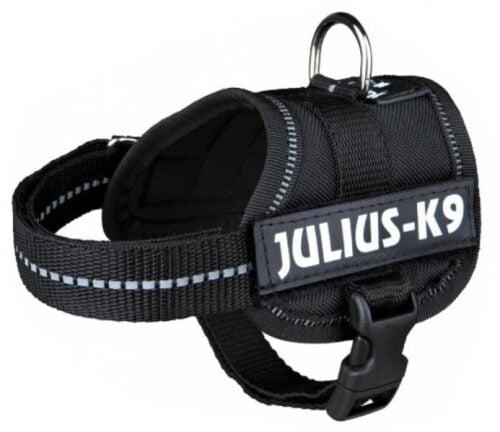 szelki-julus-k9-baby1-xs-czarne