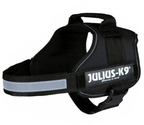 szelki-julus-k9-rozmiar-0-3-czarne