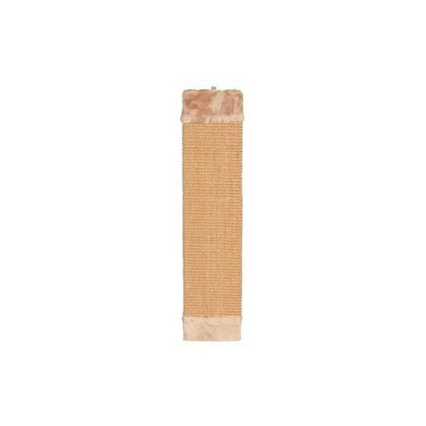 trixie-drapak-z-pluszem-15-62-cm-brazowy