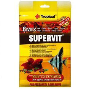 TROPICAL Supervit (12 g)