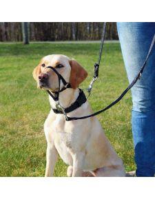 uprząż dla psa Trixe Top Trainer