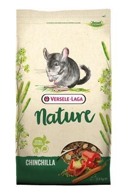 versele-laga-chinchilla-nature-2,3-kg