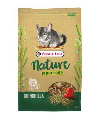 versele-laga-chinchilla-nature-fiberfood-1-kg