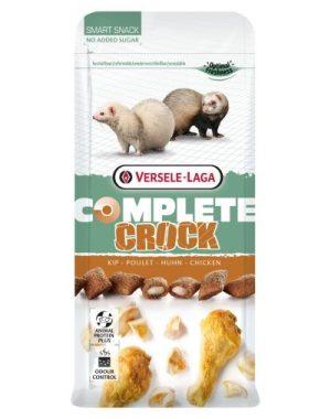 VERSELE LAGA Crock Complete Chicken 50 g dla fretek