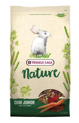 versele-laga-chip-nature-700-g